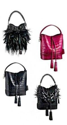Louis Vuitton 2014 Search on Indulgy.com