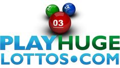 Play the lotto online and get all the latest lottery results at PlayHugeLottos. Safe and secure ticket purchasing services since