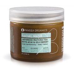 Natural skin care :...