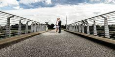 Hochzeitsreportage in Bramsche