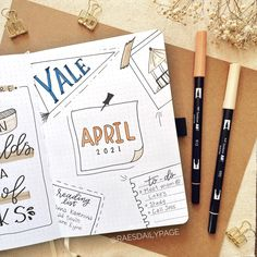 Bullet Journal First Page, Bullet Journal Contents, January Bullet Journal, Bullet Journal Tracker, Bullet Journal Hacks, Bullet Journal How To Start A, Bullet Journal Notebook, Bullet Journal Spread, Bullet Journal Ideas Pages