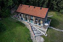 Młyn Klekotki Mazury http://www.hotelmlynklekotki.pl/