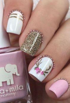 best nail art design idea