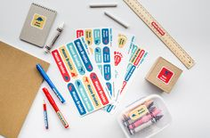 Name labels can provide a lot of benefits for your kids from avoid item loss. With this, you can avoid overhead expenses. Name Labels, Bond, Names, Kids, Shopping, Young Children, Children, Kid, Children's Comics