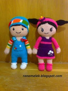 Meleklerim: PEPE YAPILIŞI Pet Toys, Baby Toys, Amigurumi Toys, Crochet Animals, Knitting Socks, Crochet Dolls, Cute Dogs, Diy And Crafts, Teddy Bear