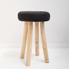 savannah seagrass bar stool seagrass bar stools bar stool and