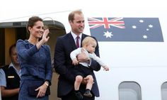 Will and Kate Don't Have to Put Up With This - Blog Tips & Advice | mom.me