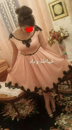 Couture, Dress Images, Embroidery Dress, Sweet Girls, Hijab Fashion, Flower Girl Dresses, Gowns, Bridal, Clothes For Women