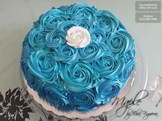 This Entry Was Posted In Pasteles And Tagged Merengue  cakepins.com