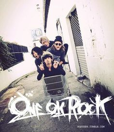 One Ok Rock Takahiro Morita, Takahiro Moriuchi, One Ok Rock, Entertaining, Japan, Music, Rook, Celebrities, Sash