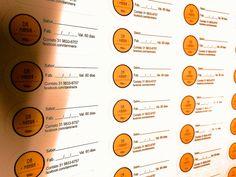 As melhores empadas mineiras! ⛱✌️ Entregamos nossos produtos em São Miguel do Gostoso - RN Encomendas/pronta entrega pelo telefone/whatsapp: 031 98336757 - Juju ⛱Email: quitandamineira@gmail.com Facebook.com/damineira Instagram.com/damineira Pinterest.com/damineira