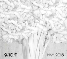 """[anteprima_news] Dal 9 all'11 maggio Bologna ospita il Cheap – Street Poster Art Festival, manifestazione interamente dedicata al """"graffito su carta"""", con mostre e installazioni specifiche sparse in città. E' aperta poi una """"Call for Artists"""": fino al 10 aprile è possibile proporre da uno a tre progetti di poster art.  Tutte le informazioni qui >http://bit.ly/13sUUkk"""
