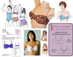 Liste des vendeurs de matériel lingerie en Europe