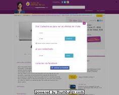 """[ClubedaLu] Notebook Dell - I7 - 8GB RAM - 1TB - 15,6"""" - Placa Vídeo 4GB - R$ 2999,00"""