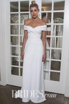 Wedding Dress by [Halfpenny](http://www.halfpennylondon.com/)