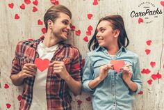 Find Top View Happy Young Couple Holding stock images in HD and millions of other royalty-free stock photos, illustrations and vectors in the Shutterstock collection.