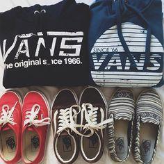 #vans #vansshoes #vanshoes #myshoes