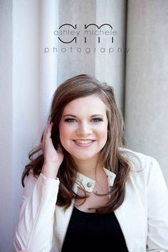 senior pictures poses https://www.facebook.com/pages/Ashley-Michele-Photography/234806879881046  amphotography63645@gmail.com