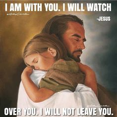 -ask:)Jesus loves you! He will never leave you! When the rest of the world walks away He will stay. If you have never asked Jesus Christ to come into your life and be your per(Step Quotes Prayer) Religious Quotes, Spiritual Quotes, Bible Scriptures, Bible Quotes, Faith Bible, Jesus Christus, Jesus Loves You, God Jesus, Names Of Jesus