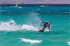 Down Loop Transition – Kite Surf Co Tutorial Europe Travel Guide, Travel Guides, Europe News, Big Waves, Club, Big Island, Greece, Photo Galleries, Photos