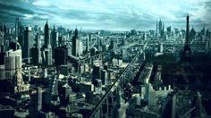 Den ganzen Tag wird man mit der tollen, neuen Erweiterung von Civilizations 5: Beyond Earth totgeschlagen und genau diese Erweiterung hängt mir schon jetzt zum Hals heraus!  https://gamezine.de/ueberall-civilization-erweiterung-is-mir-egal-egal.html