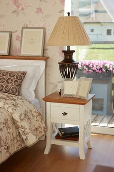 Nightstand, Table, Furniture, Collection, Home Decor, Bedside Desk, Night Stands, Tables, Home Furnishings