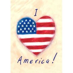 I love America ♥. I love America but that does not contradict a wish for world peace with due respect for all nations of greater and lesser power. I Love America, God Bless America, American Pride, American Flag, American Soldiers, American Girl, Patriotic Pictures, Home Of The Brave, Old Glory