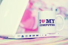 Siedzenie przed komputerem a problemy zdrowotne