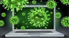 rimuovere-hq-video-pro-2-1cv23-06-adware-come-rimuovere-hq-video-pro-2-1cv23-06-adware