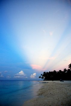 Filitheyo Island, Maldives - been there and it is incredibly gorgeous - must add to adventure list!