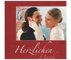 thank you card Switzerland