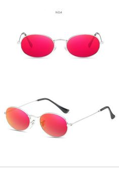 5054580d9 Óculos Brooklin - Óculos de Sol - Óculos Absurda | eyewear | design |  Pinterest | Óculos de sol, Óculos e Sol