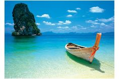 Which Phuket beach is best? Each Phuket beach has its own charms and beauty. You decide with the help of our rundown of top beaches on the Thai island of Phuket. Phuket Thailand, Visit Thailand, Thailand Honeymoon, Ayutthaya Thailand, Vacation Destinations, Dream Vacations, Vacation Spots, Winter Destinations, Beach Vacations