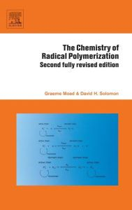 Schaums outline of physical chemistry edition 2 by clyde metz the chemistry of radical polymerization edition 2 by graeme moad download fandeluxe Image collections