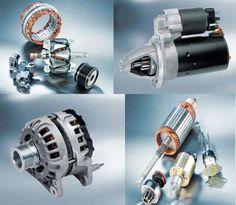 Reparatia electromotoarelor - in service auto specializat Service Auto, Spaceship, Transportation, Colleges, Frankfurt, Mai, Assessment, Students, Urban