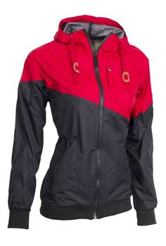 Streetshell Ladies´ Chilli Jackets For Women 7036022a35a