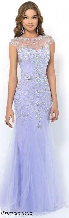 prom dress prom dresses http://www.proms2016.com/prom-dresses-us63_1