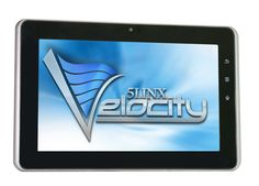 The 5Linx Velocity is the ultimate tool for MLM marketing and exploding team building techniques. The 5Linx Velocity is excellent for advertising, sales, storing important information and a slew of other tasks when doing business. You can order yours at 5Linx.net/TeamBuilder and grow your business with exploding speed. If you are a lucky 5Linx team member, you will truly enjoy the Velocity.