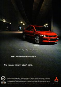 Mitsubishi Motors, Car Brochure, Mitsubishi Lancer Evolution, Japan Cars, Car Posters, Ad Art, Toyota Supra, Jdm Cars, Car Photography