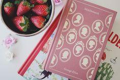 Middlemarch af George Eliot - Paperback Castles