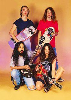 #soundgarden #music #grunge