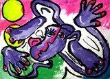Artsonia Teachers :: Exhibit Artwork