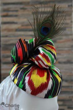 #узбекистан #ташкент #шляпа #шляпка #женскаяшляпа #ручнаяработа #хэндмейд #ikat #adras #chapan #икат #сделановузбекистане #стиль #Uzbekistan #Tashkent #milliner #millinery #hat #uzb #style #hats #madeinuzbekistan #handmade