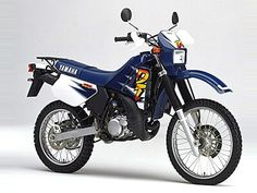 Yamaha DT 125 Motocross, Yamaha, Honda, Vehicles, Motorbikes, Dirt Biking, Car, Dirt Bikes, Vehicle