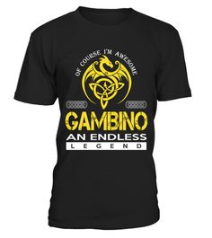"# GAMBINO - Endless Legend .  Special Offer, not available anywhere else!      Available in a variety of styles and colors      Buy yours now before it is too late!      Secured payment via Visa / Mastercard / Amex / PayPal / iDeal      How to place an order            Choose the model from the drop-down menu      Click on ""Buy it now""      Choose the size and the quantity      Add your delivery address and bank details      And that's it!"