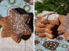 Cravo e Canela - Uma Cozinha no Brasil: Estrelas de Chocolate