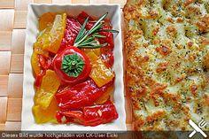 http://www.chefkoch.de/rezepte/1247990285406/Marinierte-Paprikaschoten.html