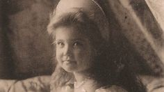 BBC Two - Russia's Lost Princesses - Beyond the portraits - Read about Grand Duchess Maria Nikolaevna (26 June 1989 - 17 July 1918; age 19) HERE: http://www.bbc.co.uk/programmes/articles/HxprRdWRhF6G7zg54kFLnp/beyond-the-portraits