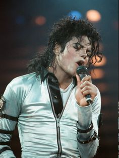 MJ-UPBEAT   –  Today In Michael Jackson History (June 28th)