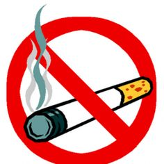 Tips for well-being – A health blog » Avoid Smoking